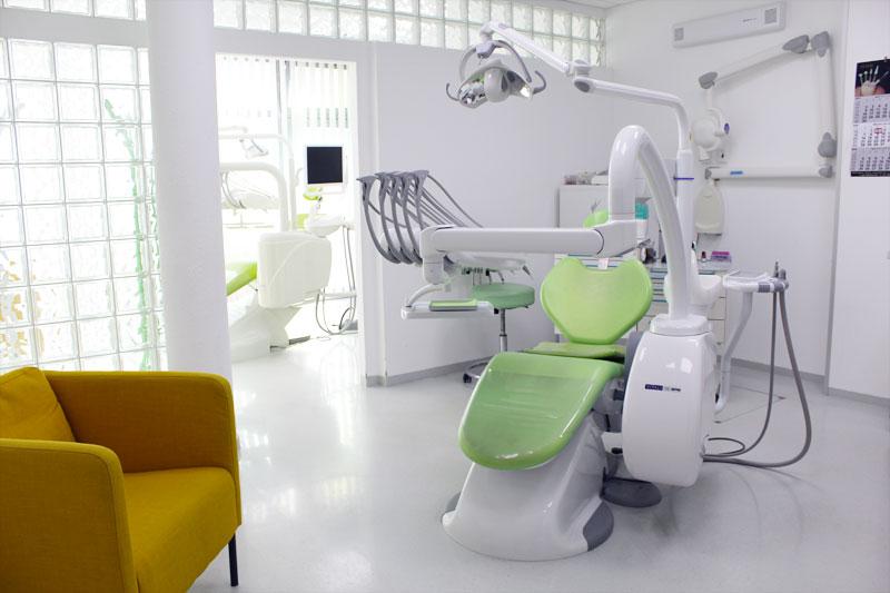 DURADENT s.r.o. zubná ambulancia
